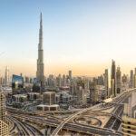 Dubai Company Formation Cost inn Dubai